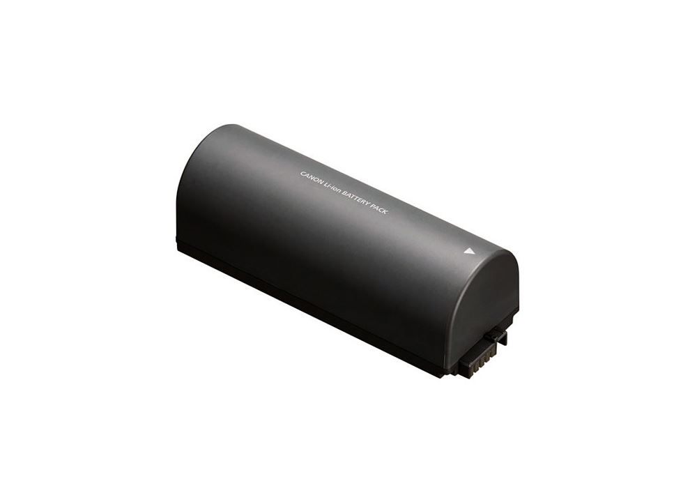 Canon NB-CP2LH Battery voor Selphy CP1200/1300
