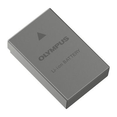 OLYMPUS BLS 50 LI-ION BATTERY FOR PENS'S-STYLUS 1
