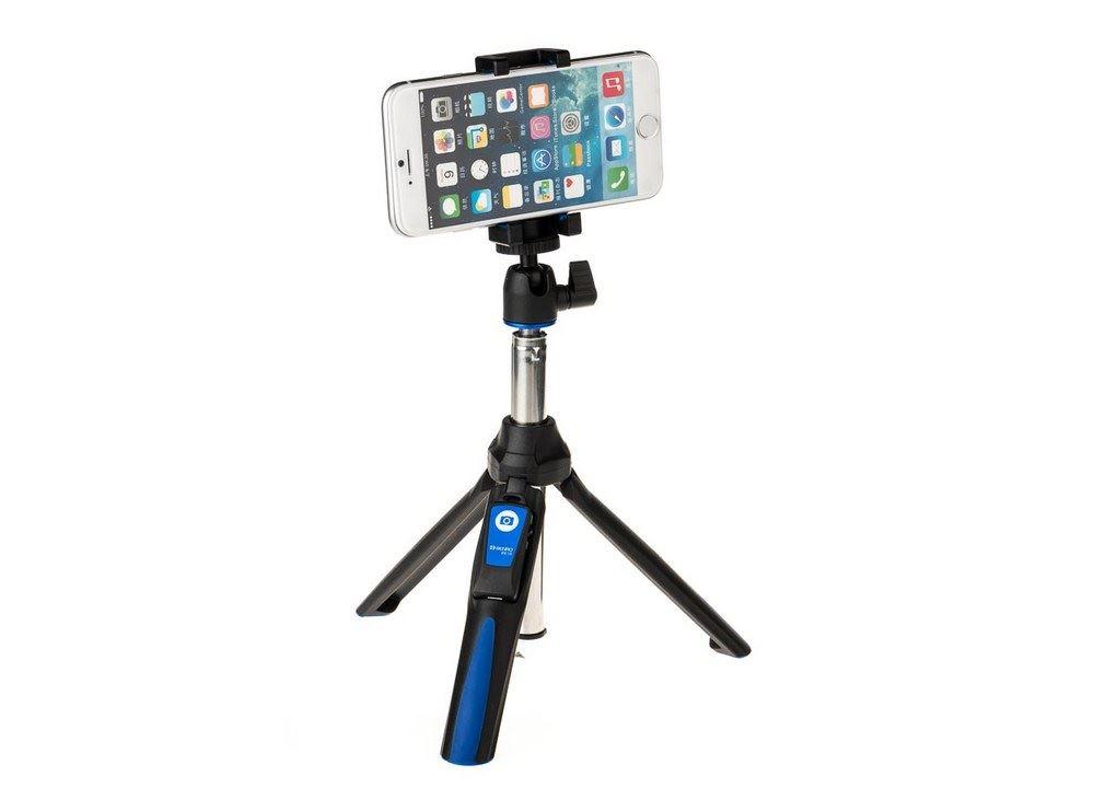 Benro Selfie Stick BK10
