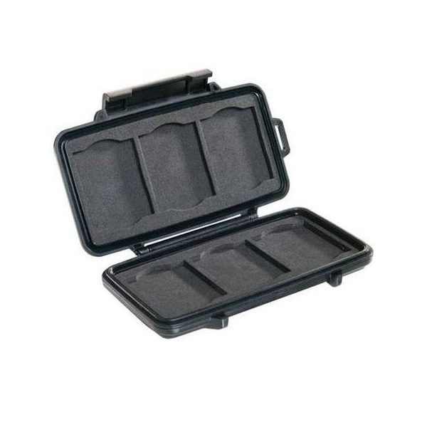 Peli 0945 CF Card Case