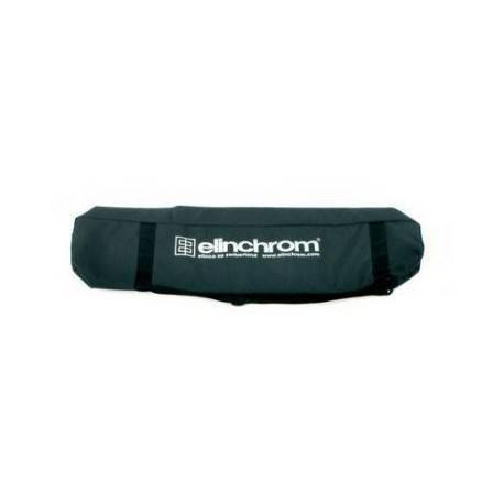 Elinchrom Carrying Bag FOR TRIPODS FOR D-LITE Set