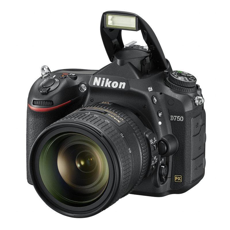 NIKON Hybride camera FOTO Reflexcamera en Hybride camera Hybride camera Hybride camera