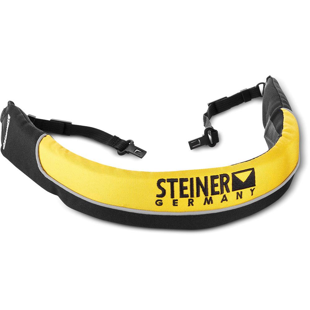 Steiner Floating Strap for Navigator Pro 7x30