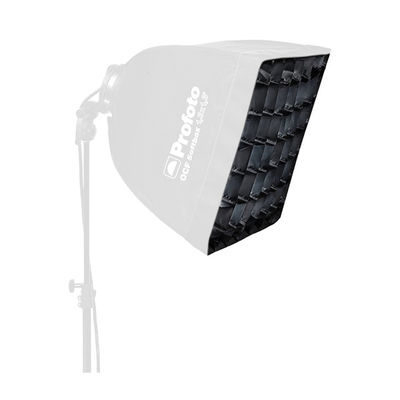 Profoto OCF Softgrid 40x40cm (101214)
