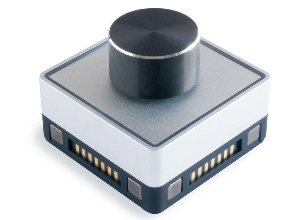 Palette Multi-Function Dial Module Add-On