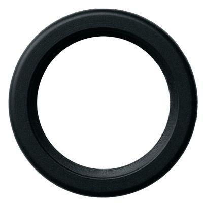 Nikon DK-15 ANTIFOG FINDER EYEPIECE FOR F-100 1 dag Camera accessoires > Zoekeraccessoires > Zoekeraccessoires