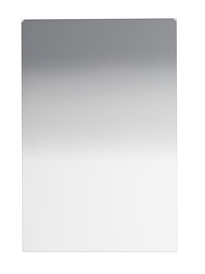 Afbeelding van Benro 100mm Filtersysteem Master Series Grijsverloop Soft 3 Stops