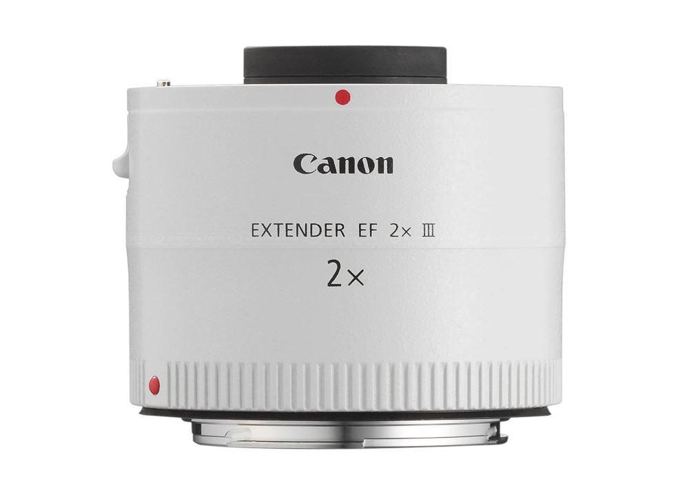 EF Extender 20x III 4410B005AA