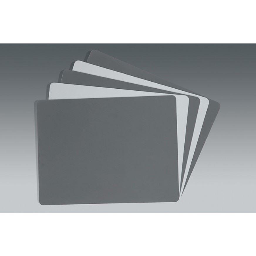 Novoflex Grijs-/Witkaart 15x20cm