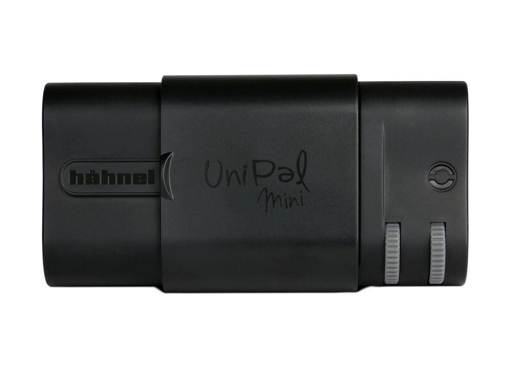 Hähnel Unipal Mini