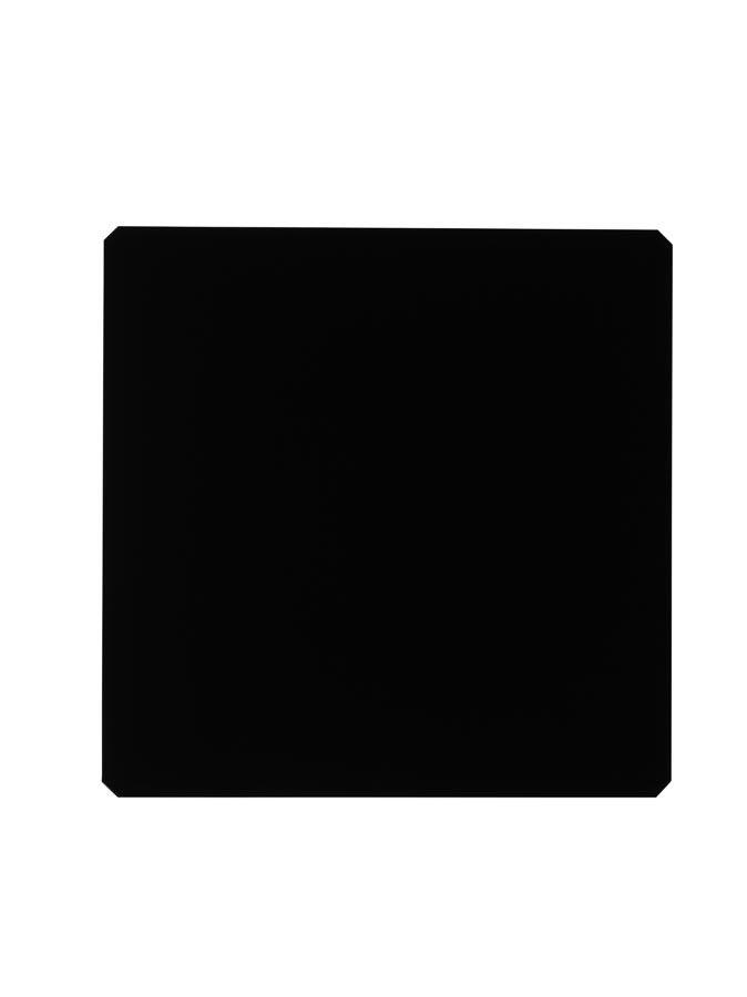 Afbeelding van Benro 100mm Filtersysteem Master Series Grijsfilter 10 Stops