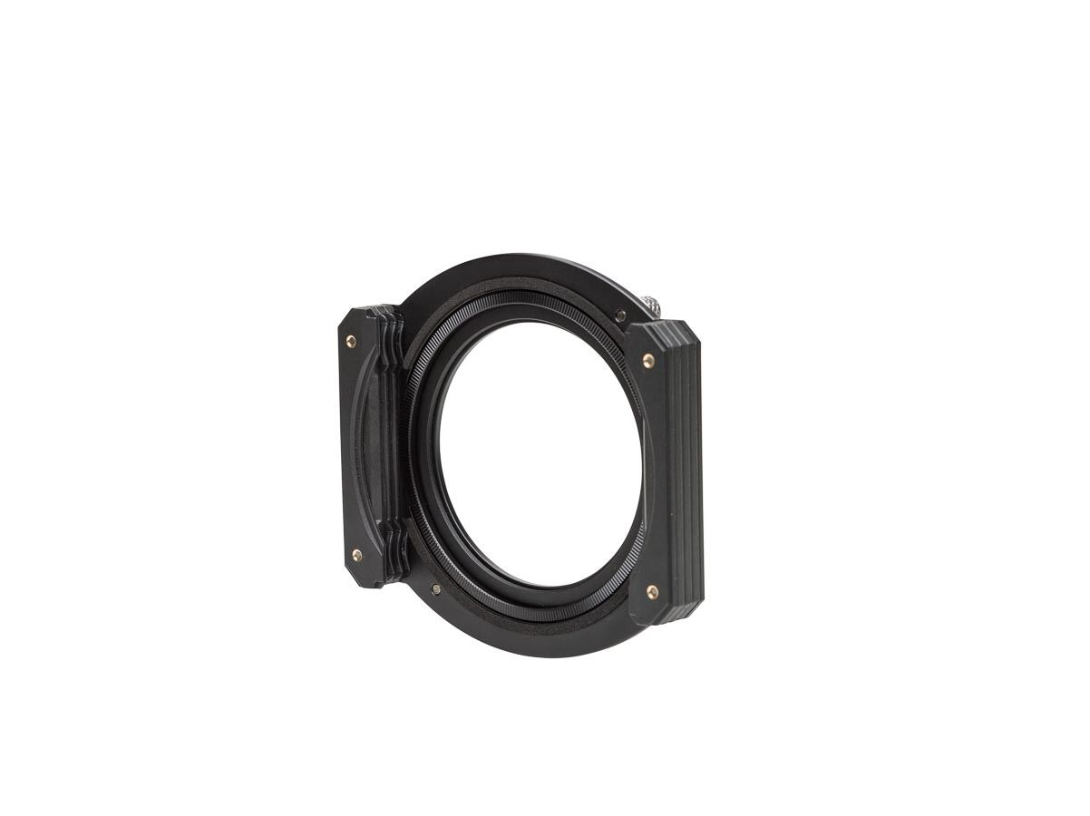 Afbeelding van Benro 100mm Filtersysteem Filterhouder Zonder Lensring