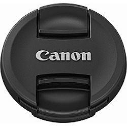 Canon E-67 II Lensdop - 67mm