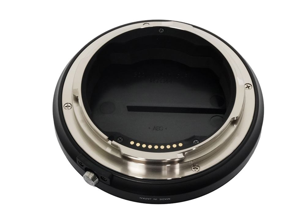 Hasselblad Extension tube H - 13mm