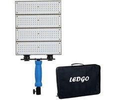 Ledgo LG-168SK LED-lamp kit