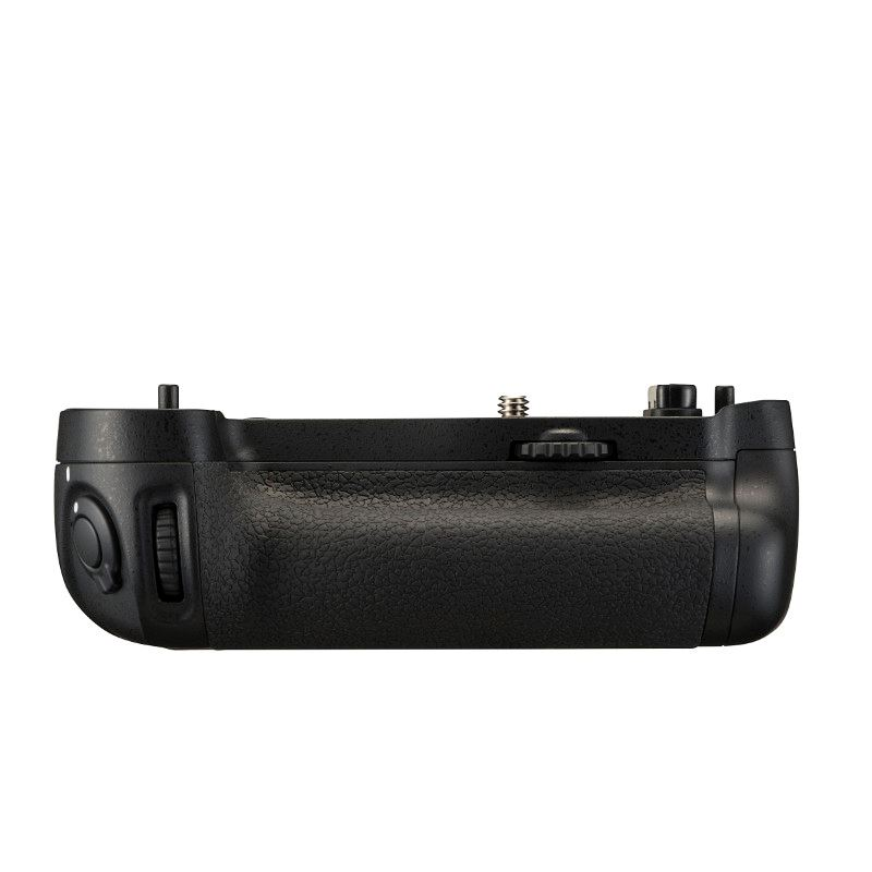 Nikon MB-D16 Batterypack voor D750