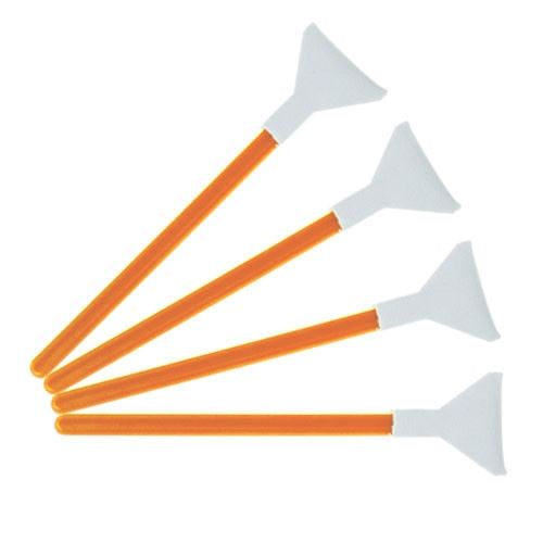 VisibleDust Dhap Swabs 1.0x - Oranje Op werkdagen voor 23:59 besteld, morgen in huis Camera accessoires / Reiniging / Reiniging