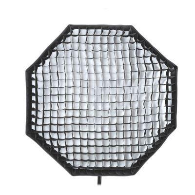 Godox Octa Softbox + Grid - 95cm
