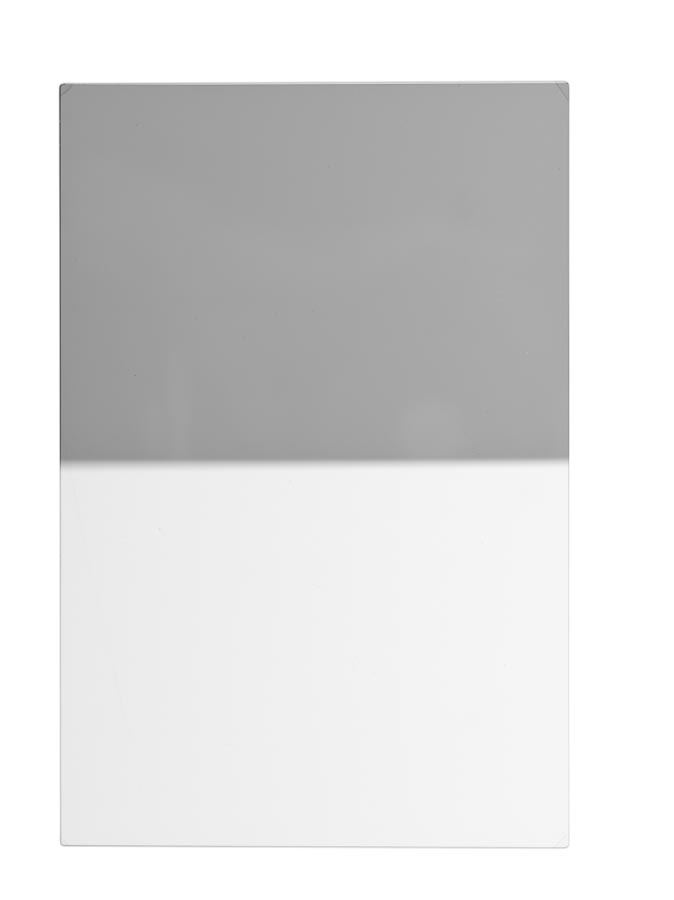 Afbeelding van Benro 100mm Filtersysteem Master Series Grijsverloop Hard 2 Stops