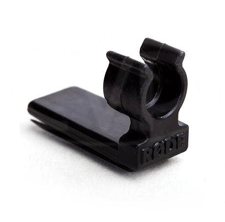 Rode Vampire Clip voor lavalier microfoons