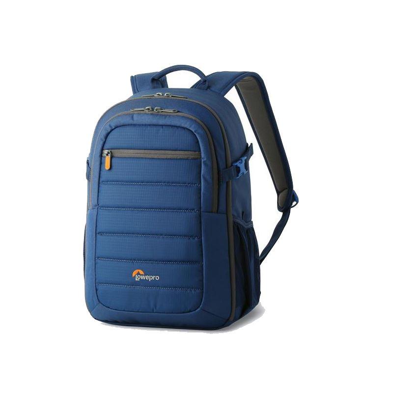 Lowepro Tahoe BP 150 Galaxy Blue