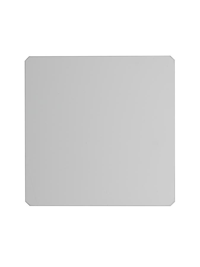 Afbeelding van Benro 100mm Filtersysteem Master Series Grijsfilter 4 Stops