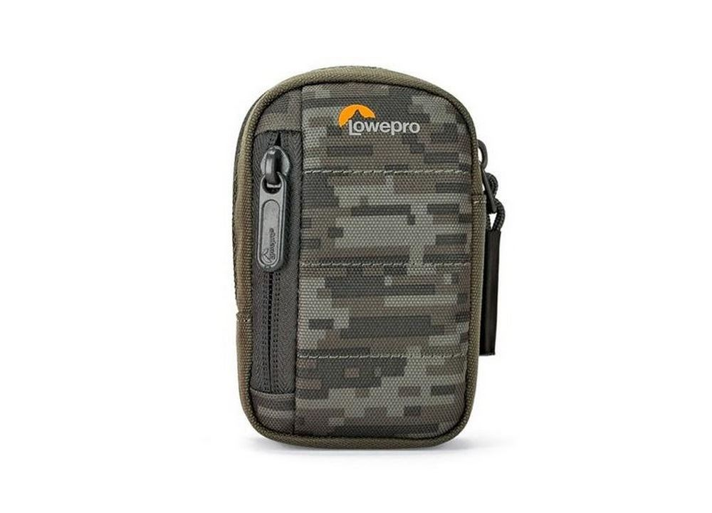 LowePro Tahoe CS 10 - Camo