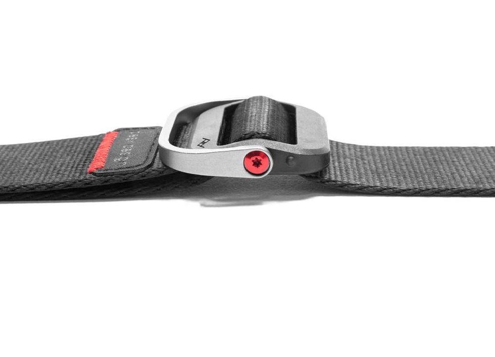 Peak Design SlideLite Camera Strap - Black