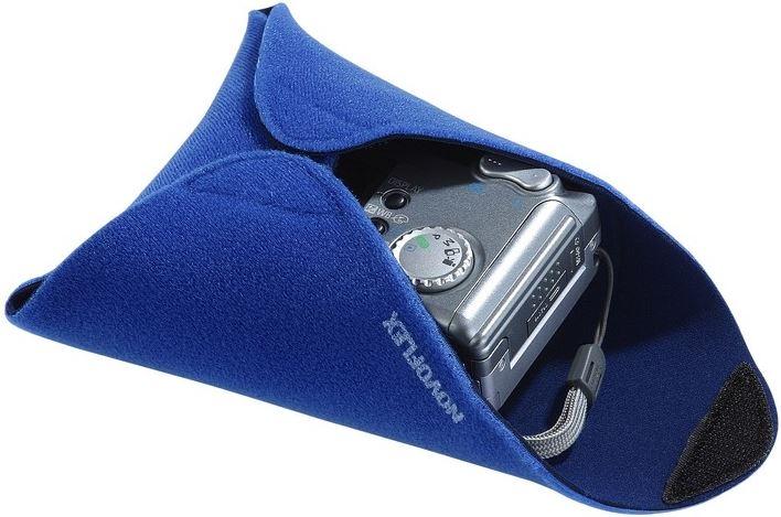 wikkeldoek maat s Bluewrap S 20X20