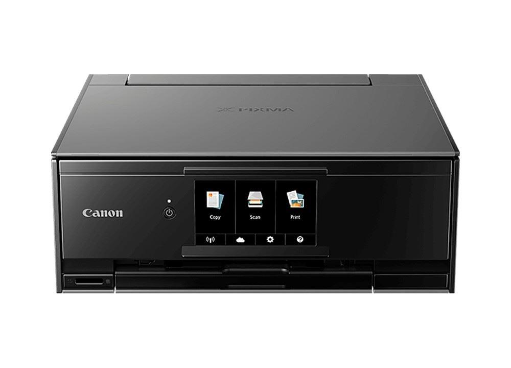 Canon PIXMA TS9150 Printer Grijs