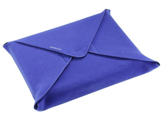 wikkeldoek maat XL Bluewrap XL 48X48
