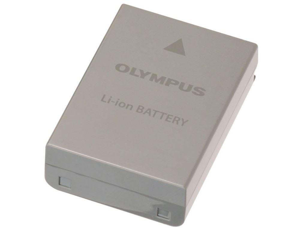 Olympus BLN-1 accu voor E-M1/E-M5II