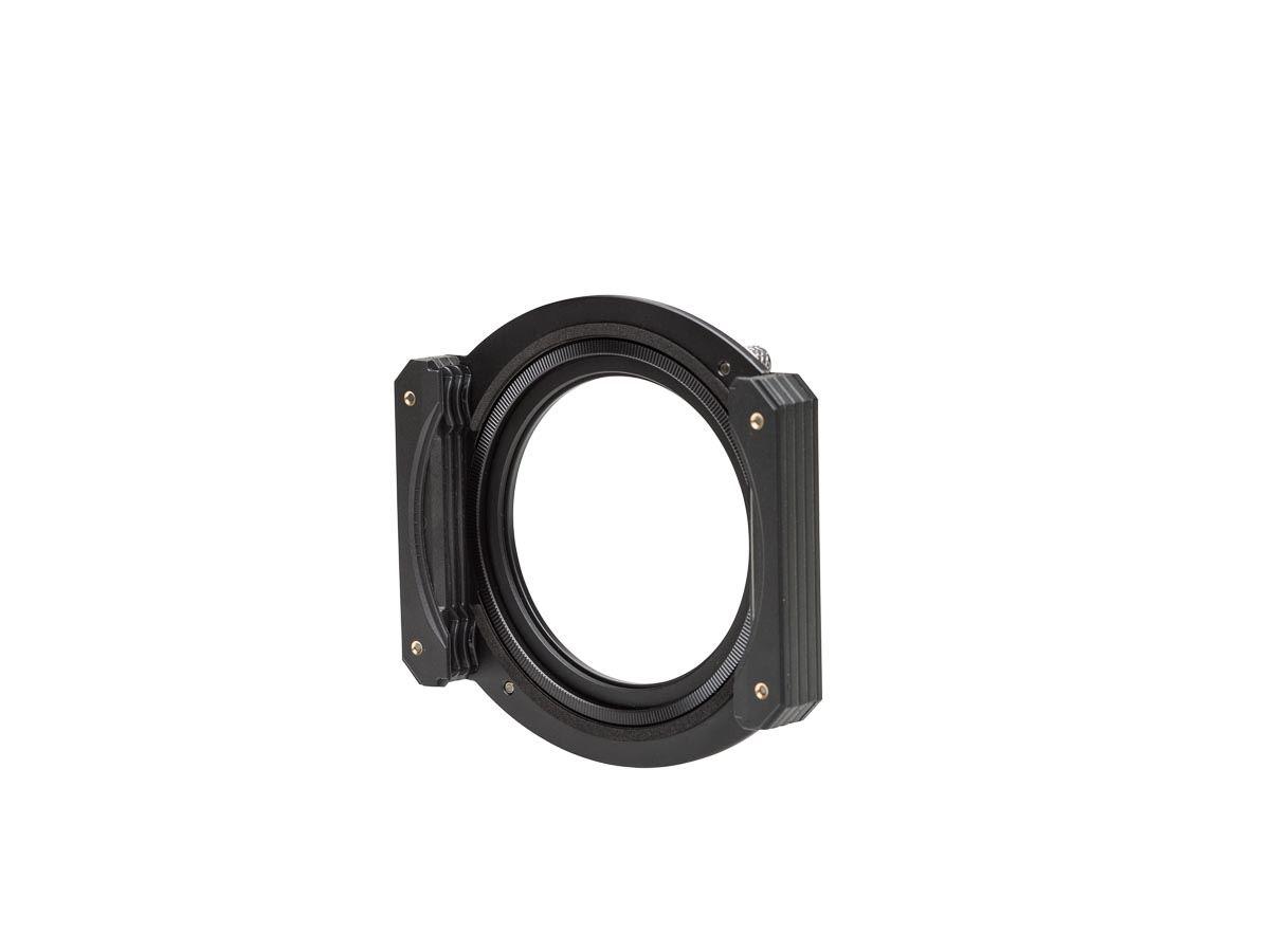 Afbeelding van Benro 100mm Filtersysteem Filterhouder Met Lensring 77mm