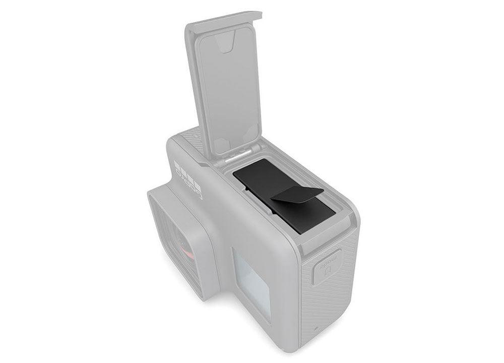 GoPro Rechargeable Battery voor HERO5/6/7 Black