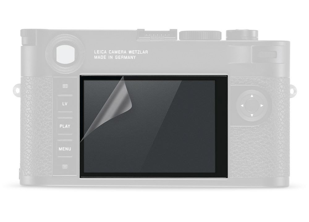 Leica M10 Screen Protector