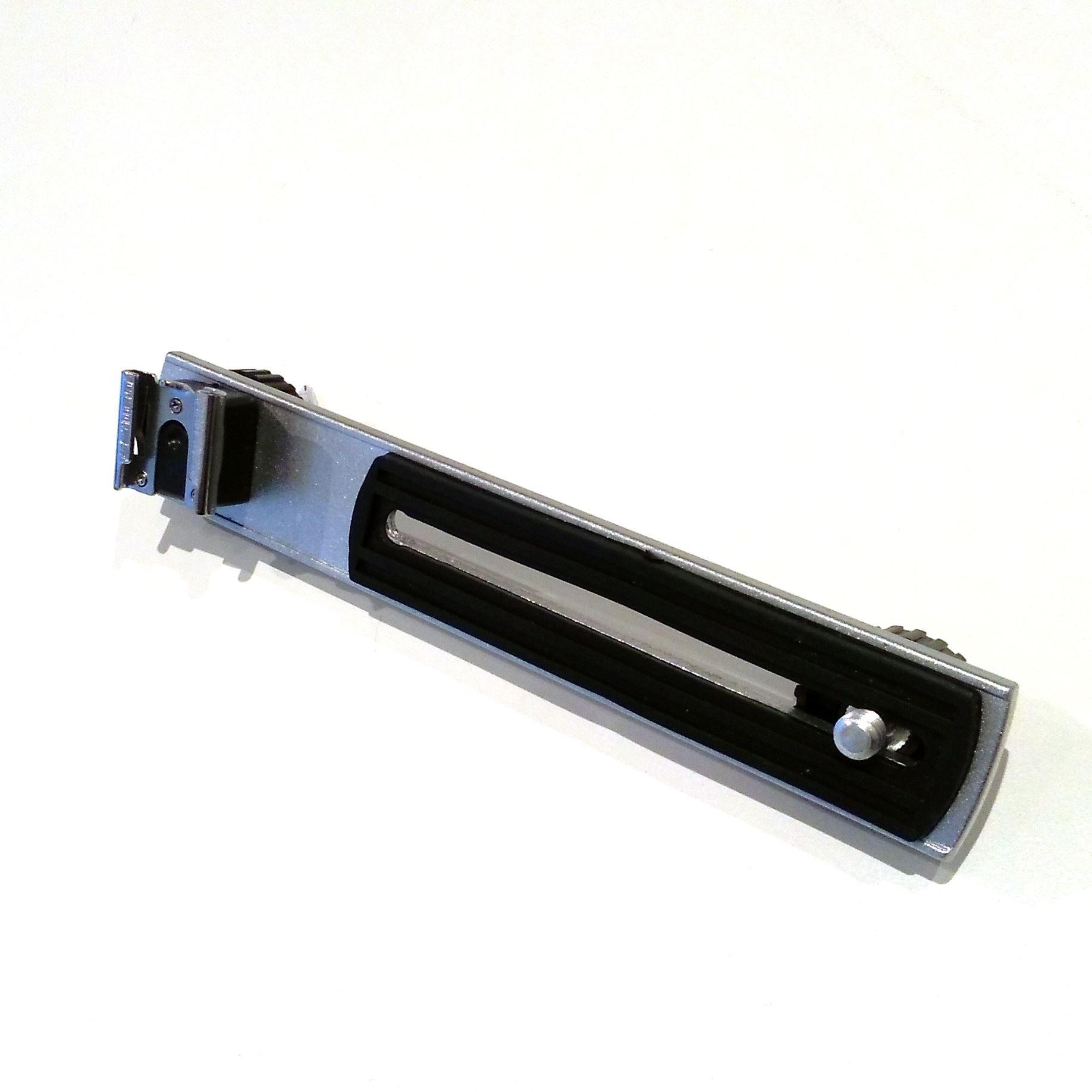 Afbeelding van 405 Photogear EFB Electronic Flash Bracket Flitsbeugel