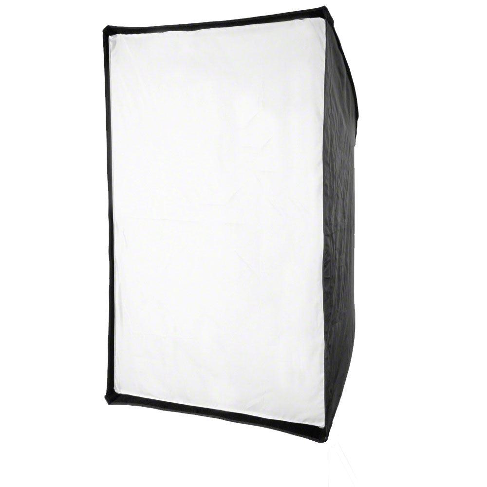 405 Photogear Softbox 80x120 SF 80120