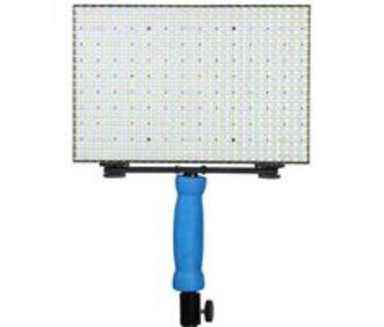 Ledgo LG-B560 Portable Videolight