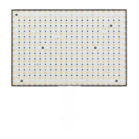 LedGo B308T Single Color (w/ handle)