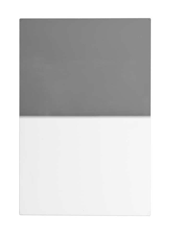 Afbeelding van Benro 100mm Filtersysteem Master Series Grijsverloop Hard 3 Stops
