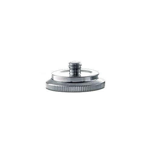 Novoflex Miniconnect Koppeling 1/4