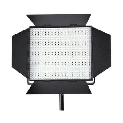 LedGo LG-900MCSII Bi-color LED Studio Lighting