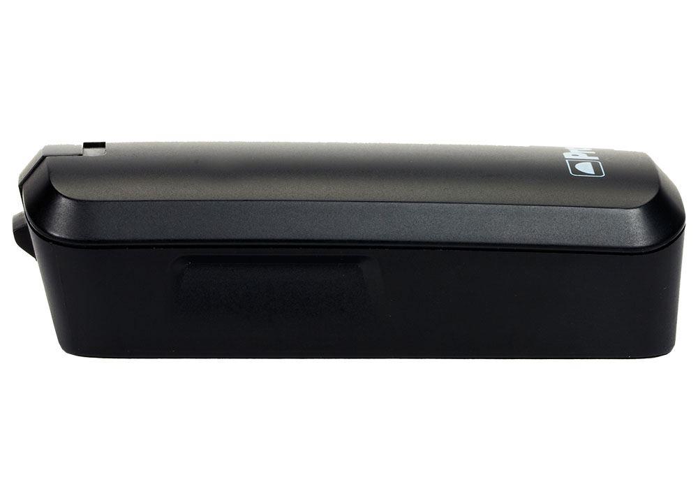 Profoto Li-Ion Battery voor A1