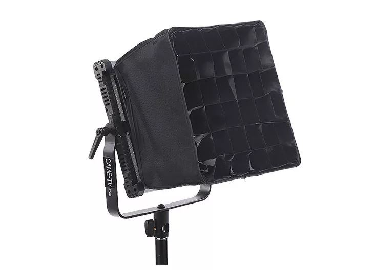 CAME-TV Softbox S for 576 LED Panel