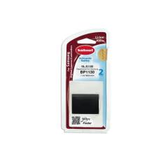 Hahnel Samsung BP-1130 accu / HL-S1130