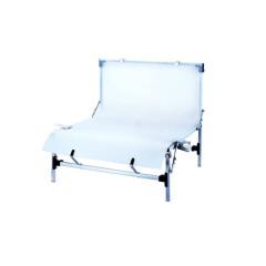 Linkstar Opnametafel B-609 - 60x90 cm