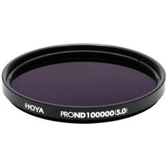 Hoya ProND100000 (5.0) - 82mm