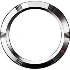 Olympus Lens Ring Cover TG-3