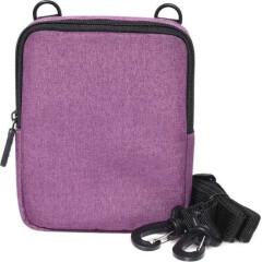 Polaroid POP soft case - Paars
