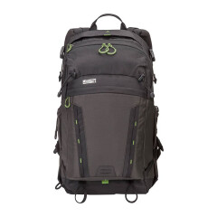 Mindshift Gear Backlight 26 L Photo Daypack - Charcoal
